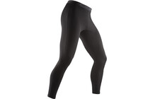 ICEBREAKER BF200 Leggings Men's black